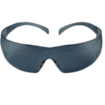 02-lunettes teintees+