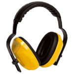 04-casques anti bruit+