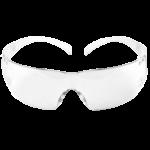 01-lunettes claires+
