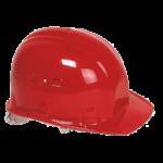 02-casque de sécurité
