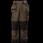 02-pantalon+