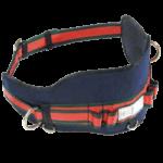 03-ceinture+