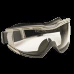 04-lunette masque+